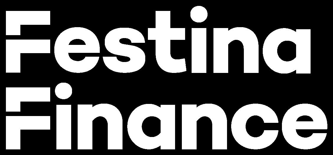 Revolutionising retirement savings through the power of AI